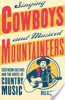 Singing Cowboys and Musical Mountaineers
