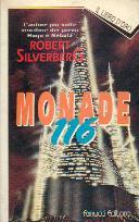 Monade 116