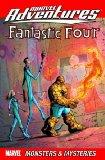 Marvel Adventures Fantastic Four Vol. 6