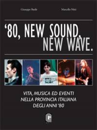 '80, new sound, new ...