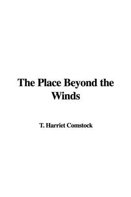 The Place Beyond the...