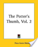 The Potter's Thumb