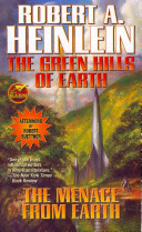 The Green Hills of E...