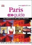 e-Guide Paris