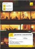 Tys Japanese Convers...