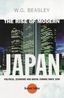 The Rise of Modern J...