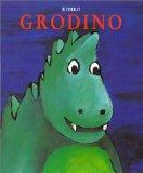 Grodino