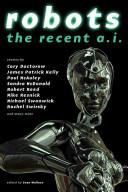 Robots: Recent A.I.