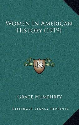 Women in American History (1919)