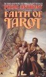Faith Of Tarot