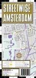 Streetwise Amsterdam