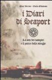 I diari di Seaport