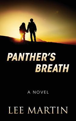 Panther's Breath