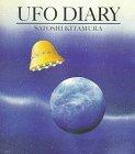 Ufo Diary