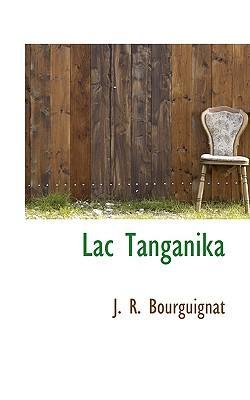 Lac Tanganika