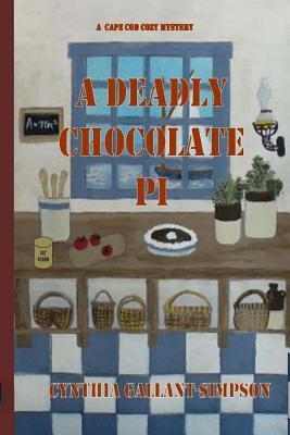 A Deadly Chocolate Pi