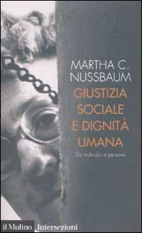 Giustizia sociale e dignità umana