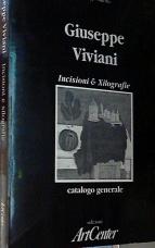 Giuseppe Viviani