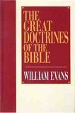 Great Doctrines of t...