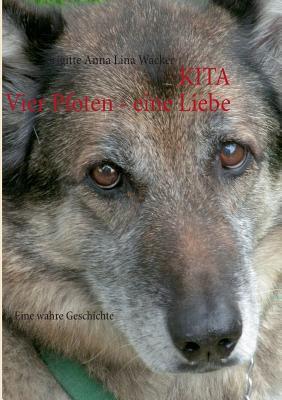 Kita Vier Pfoten - eine Liebe