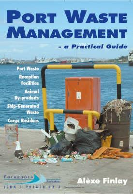 Port Waste Management
