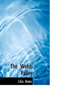 The Welsh Valley