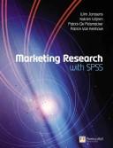 Marketing Research w...