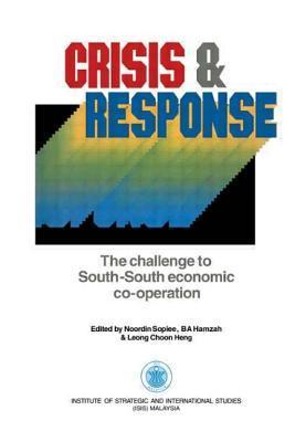 Crisis & Response