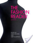 The Fashion Reader