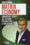 Matrix Economy