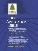 The Life Application...