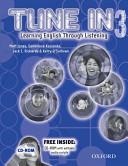 Tune In 3 Teacher's Book