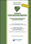 Tecnica di polizia g...