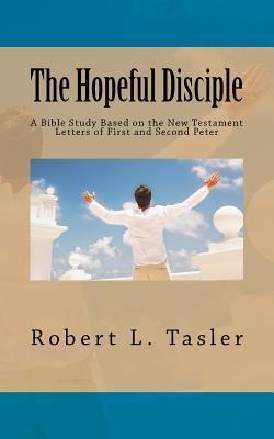 The Hopeful Disciple