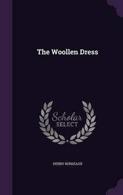 The Woollen Dress