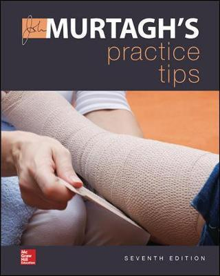 Murtagh's Practice T...