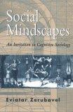 Social Mindscapes