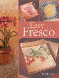 Easy Fresco