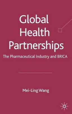 Global Health Partnerships