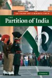 The Partition Of India ( South Asian Edition )