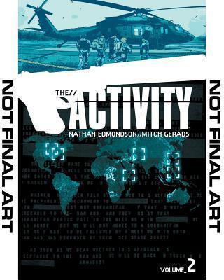 The Activity 2