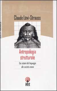 Antropologia struttu...