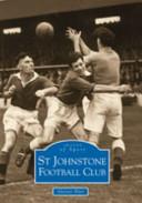 St. Johnstone Football Club