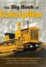 The Big Book of Caterpillar