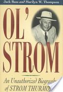 Ol' Strom