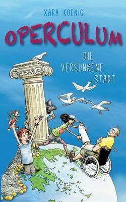 Operculum