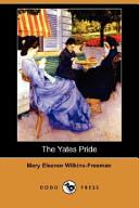 The Yates Pride (Dodo Press)