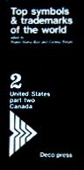 Top symbols & trademarks of the world - Vol. 2