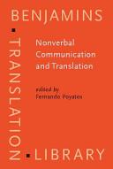 Nonverbal communicat...