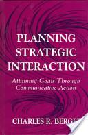 Planning Strategic Interaction